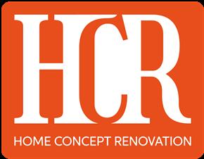 Home Concept Rénovation_Plan de travail 1 copie 3456