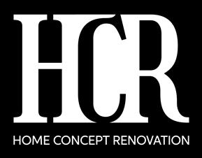 Home Concept Rénovation_logo HP